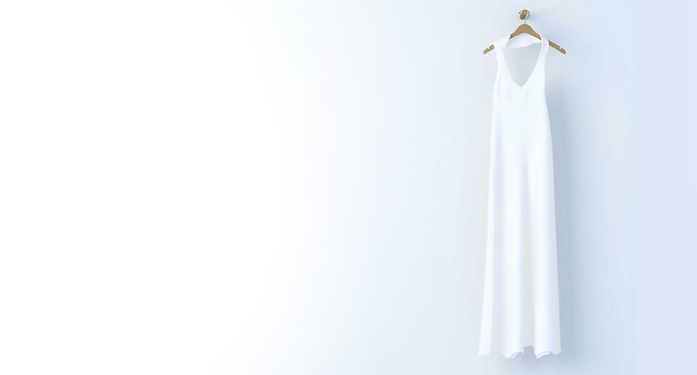 Emilie B - Conseils en morphologie et style vestimentaire - Bruxelles