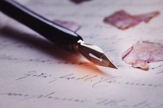 pen-4163403_640.jpg