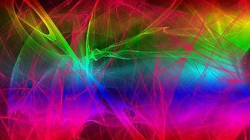 abstract-1522532_640.jpg