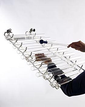 Crystal Harp.jpeg