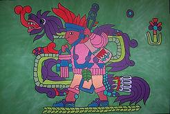 quetzalcoatl-279886_640.jpg