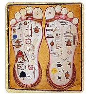 pieds-inde.jpg