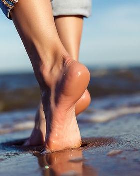 Marcher-pieds-nus-les-bienfaits-du-earth
