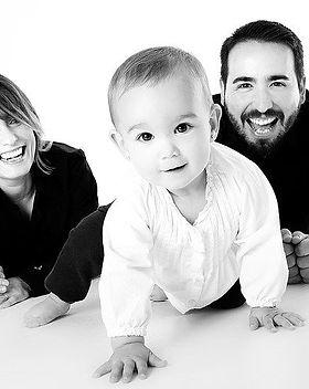 family-1237701_640.jpg