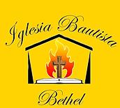 iglesia bautista bethel-tu palabra es verdad