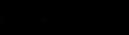 black TU PALABRA ES VERDAD 3.1.png