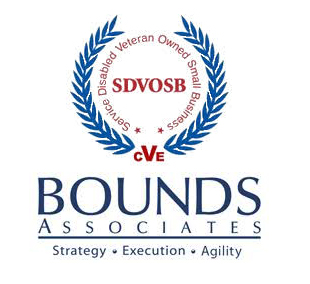 2 bounds Assoc.