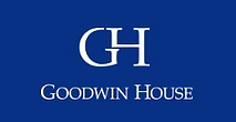 Goodwin House.png