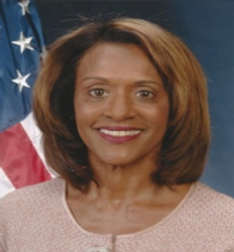 Cecelia Royster.png