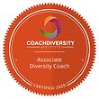 Coach Diversity Logo IMG_7331.png