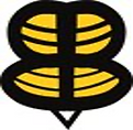 Busy Bees Bookeeping Svc.png