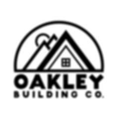 OakleyBuildingCoLogo.jpg