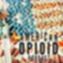 AmericanOpioidFinal.jpg