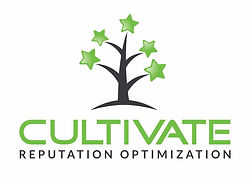 Cultivate Reputation Optimization