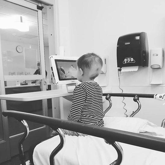 childhood-cancer-instagram-kcwondersam.j