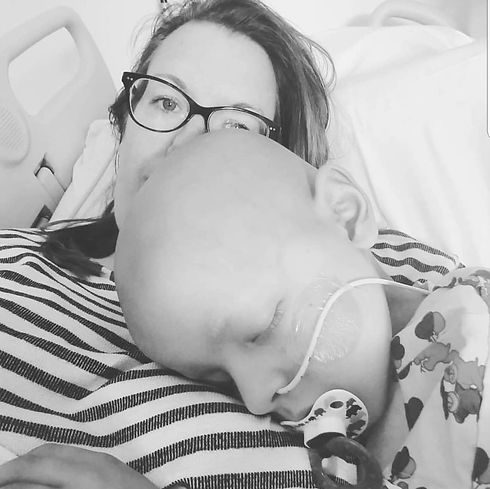 help-kids-cope-with-cancer-diagnosis.jpg