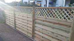 5ft porto fence panels.jpg