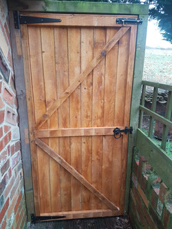 3x6 gate installed.jpg