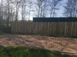Matlock Farm Park 54ft Acoustic Fence.jp