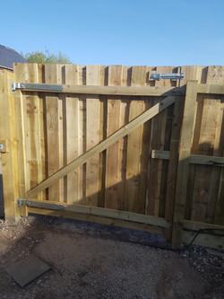Matlock Farm Park concealed gate.jpg