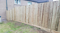 6ft featheredge fence.jpg