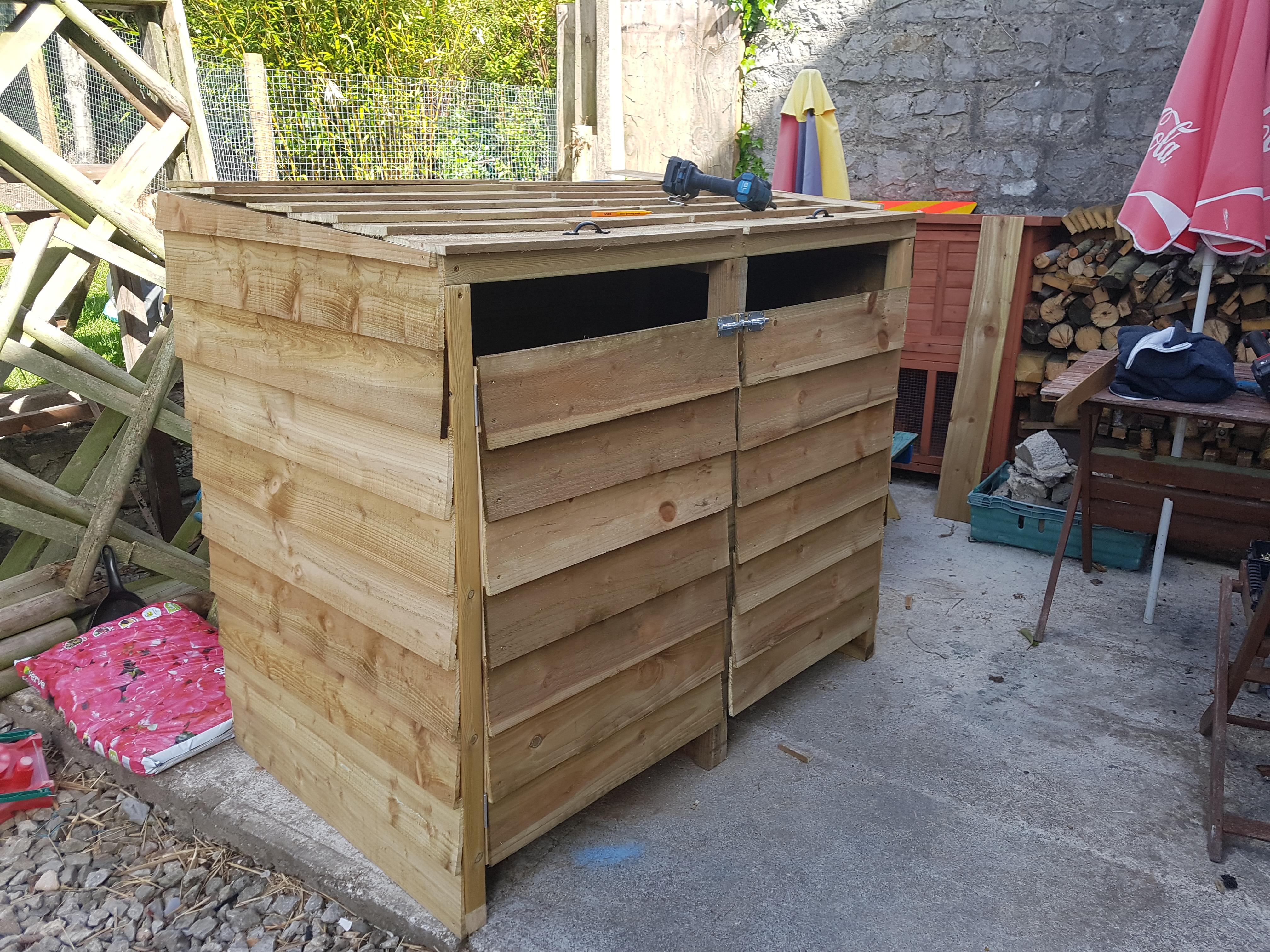 Twin bin storage.jpg