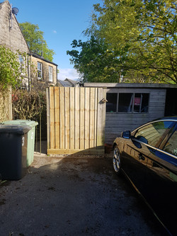 Small featheredge repair.jpg