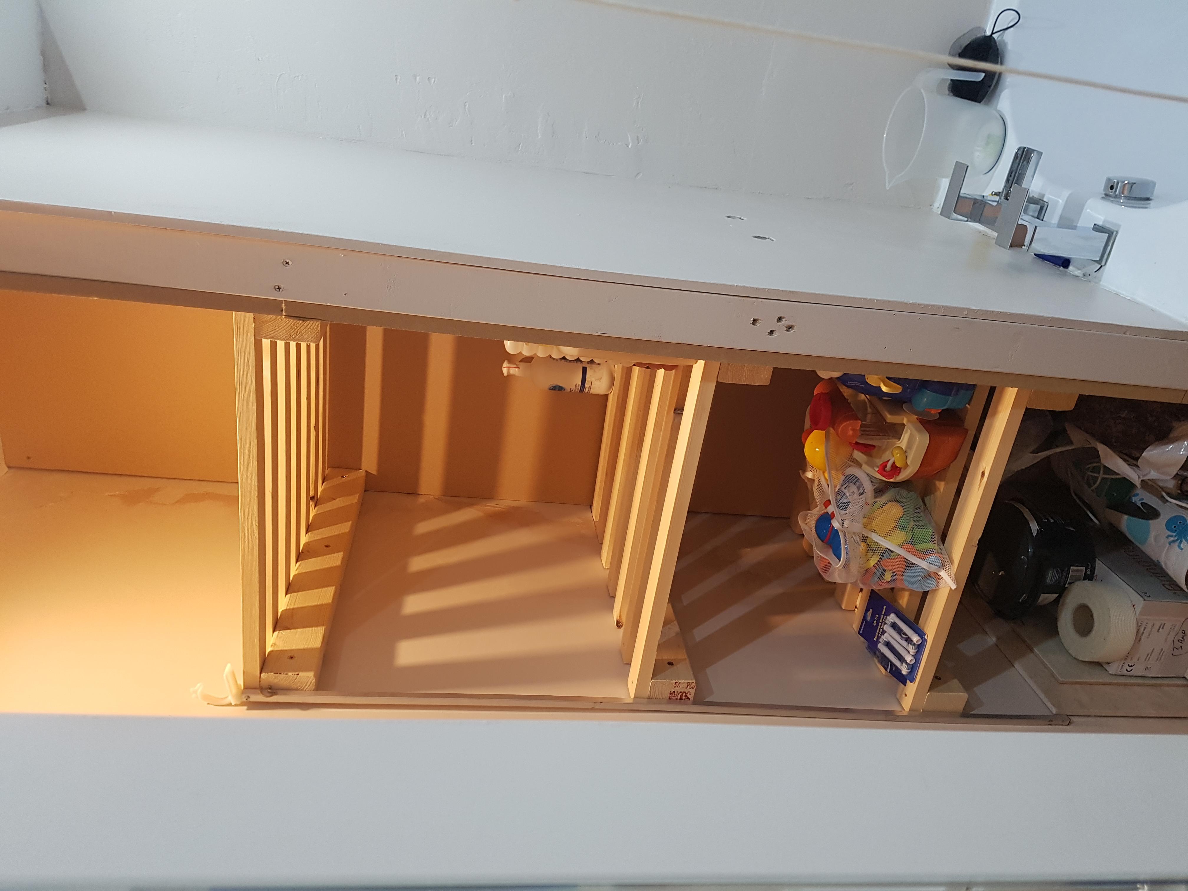 Airing cupboard installation.jpg