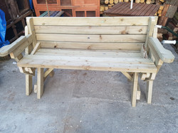 2in1 picnic table to bench.jpg