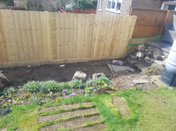 5ft Featheredge fence _ Matlock.jpg