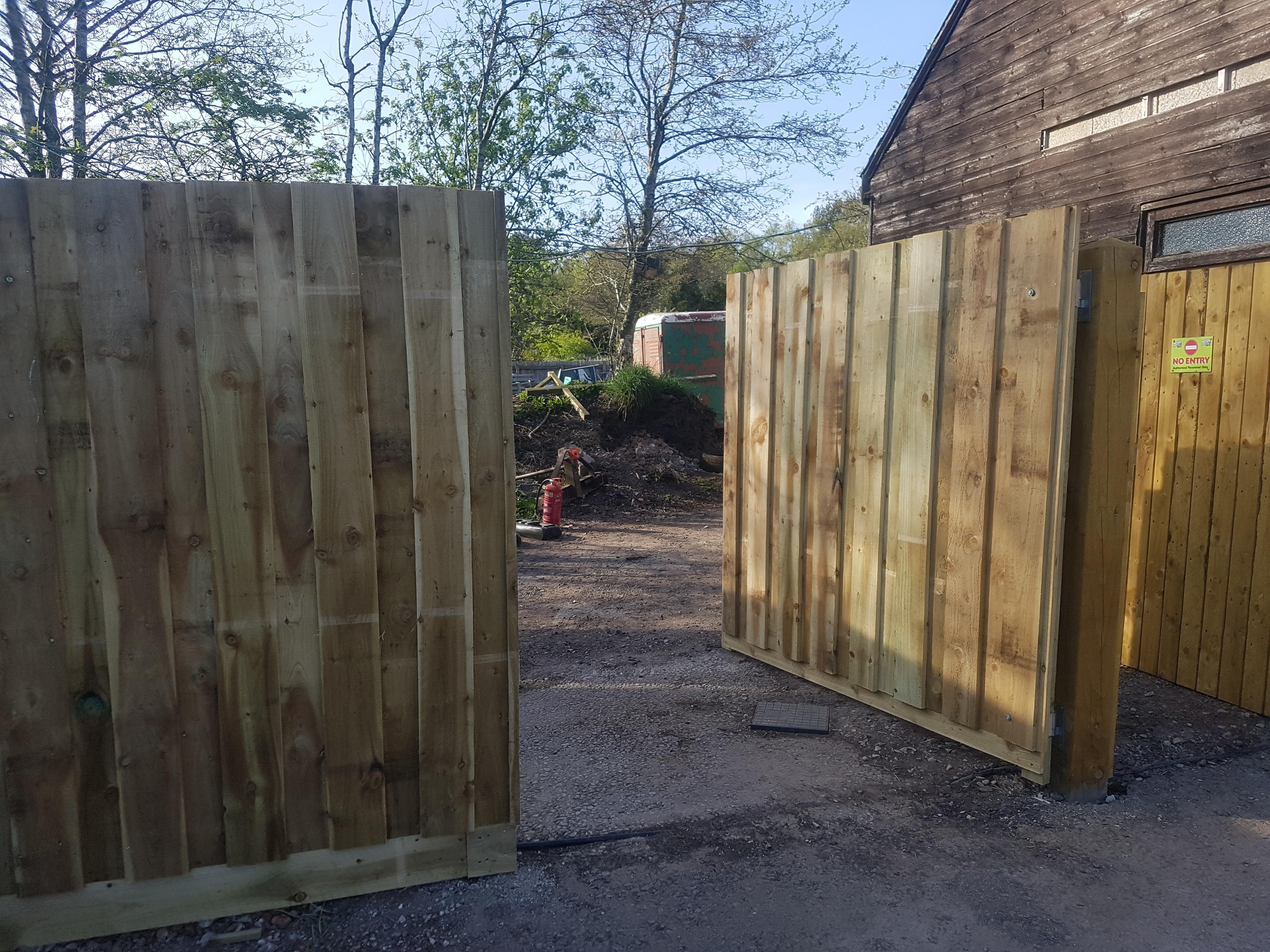 Concealed gate _ Matlock Farm Park.jpg