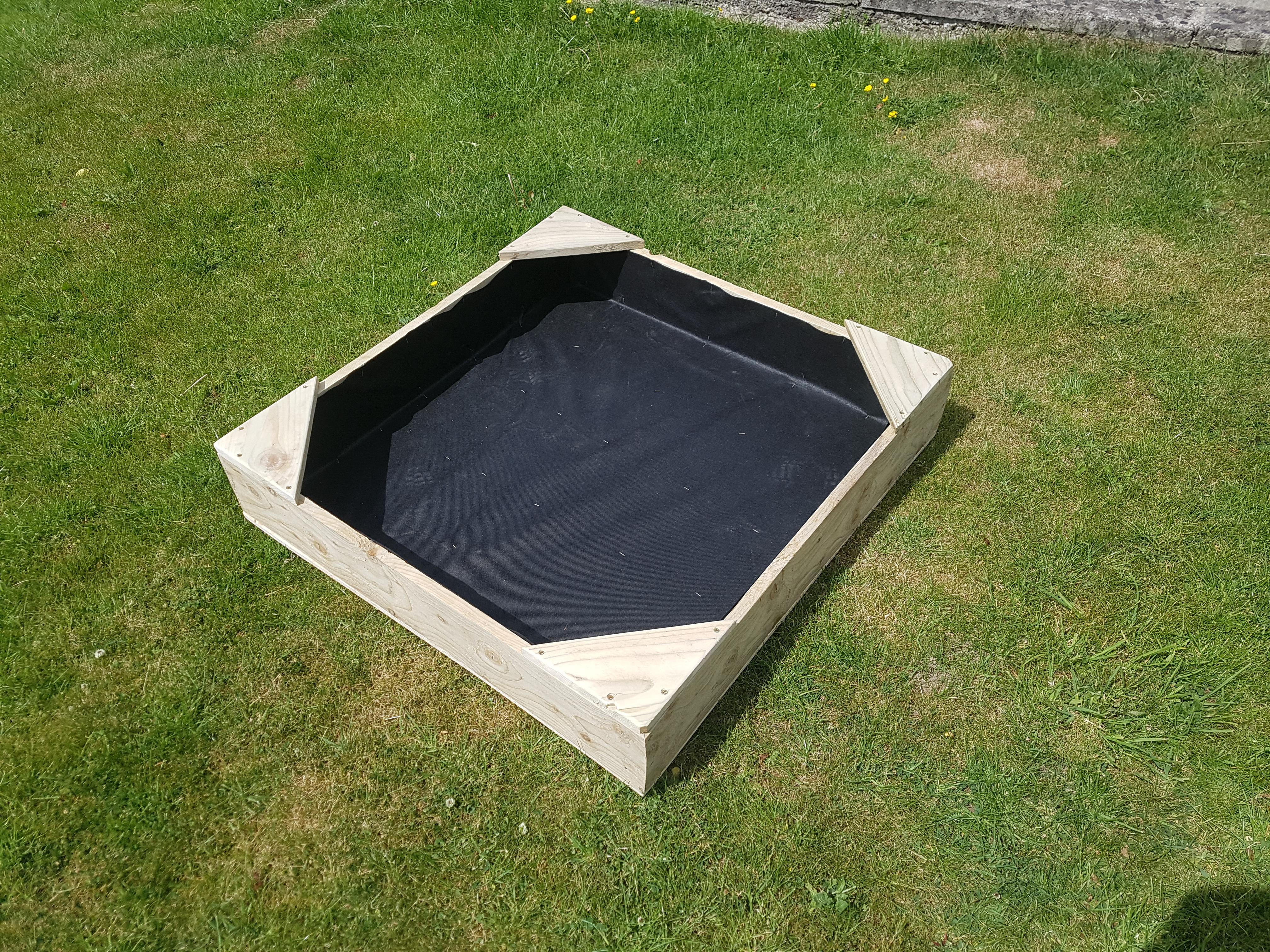 3x3 Sandbox.jpg