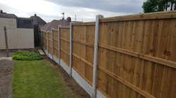 6ft vertilap fence.jpg