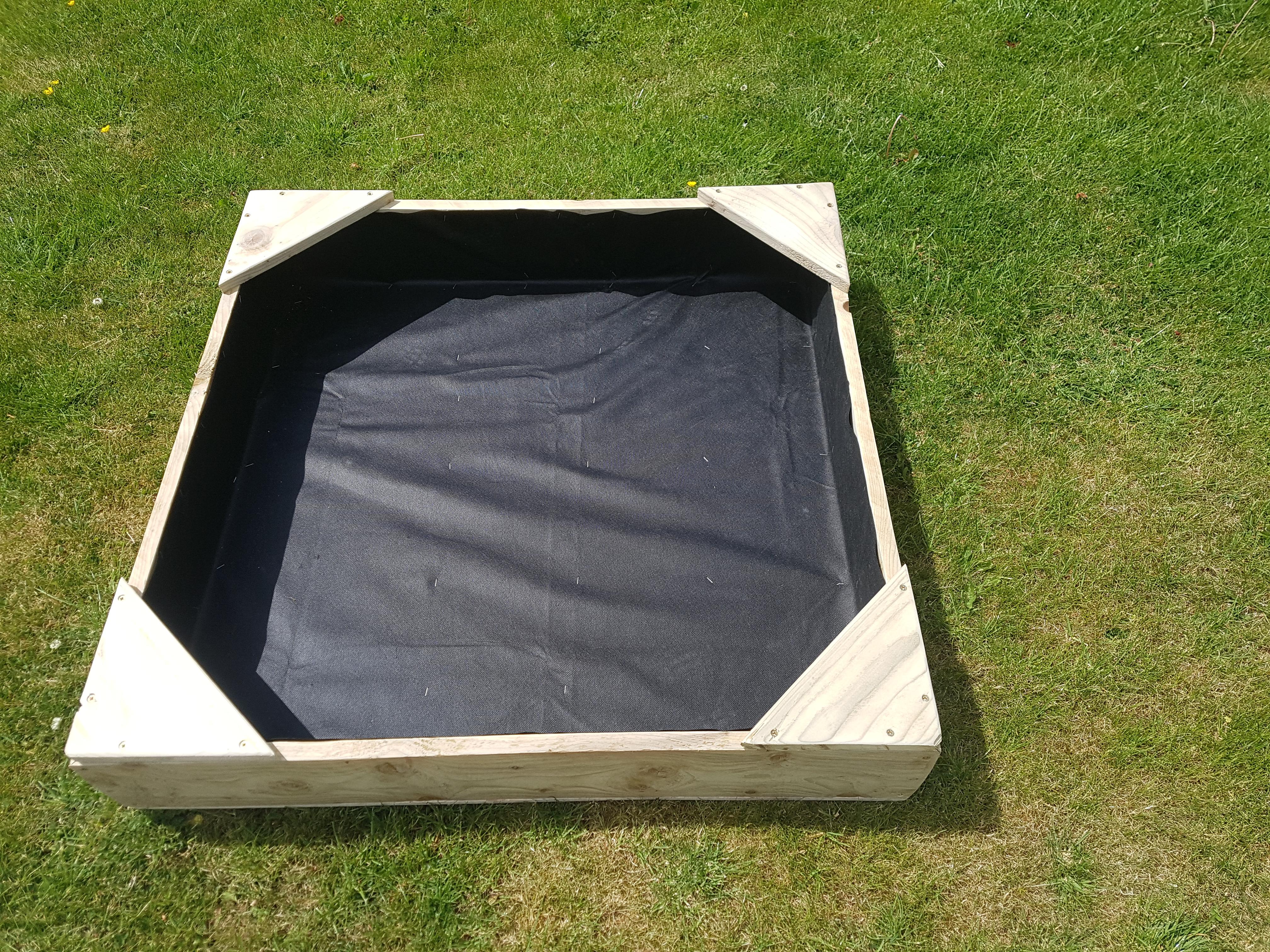 3x3sandbox..jpg