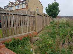 Fence repair Sheff.jpg
