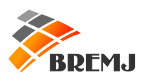 Bremj Logo 1.png