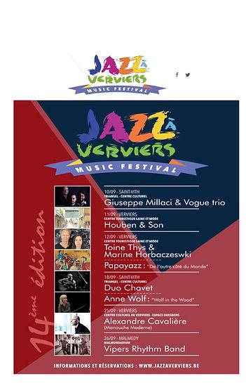 Jazz_à_Verviers_2020.jpg