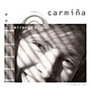cd_carmina.jpg