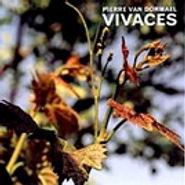 cd_vivaces.jpg
