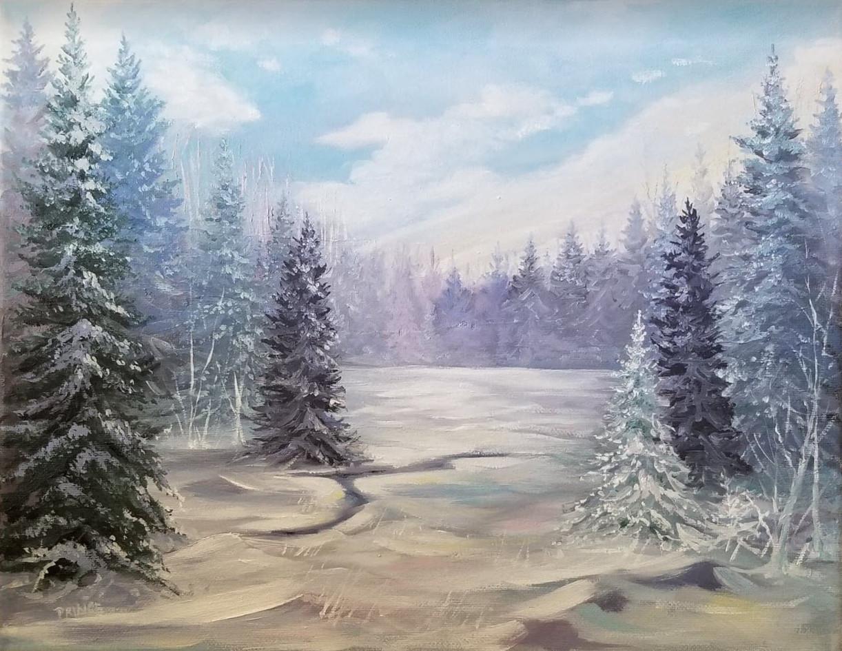 Winter Escape.jpg