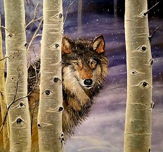 WolfResized.jpg