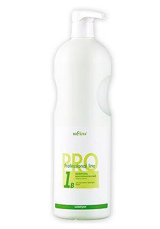 BIELITA Professional line Шампунь для волос 1000мл.