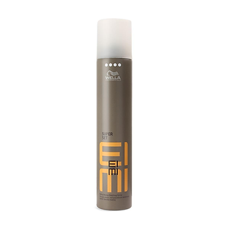 Wella Professional SUPER SET Лак для волос 500мл.