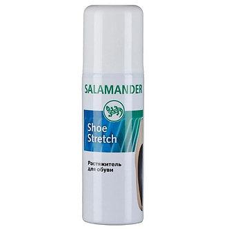 SALAMANDER Shoe Stretch Растяжитель для обуви 75мл.