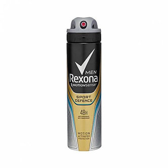 Rexona Дезодорант спрей мужской 150мл.