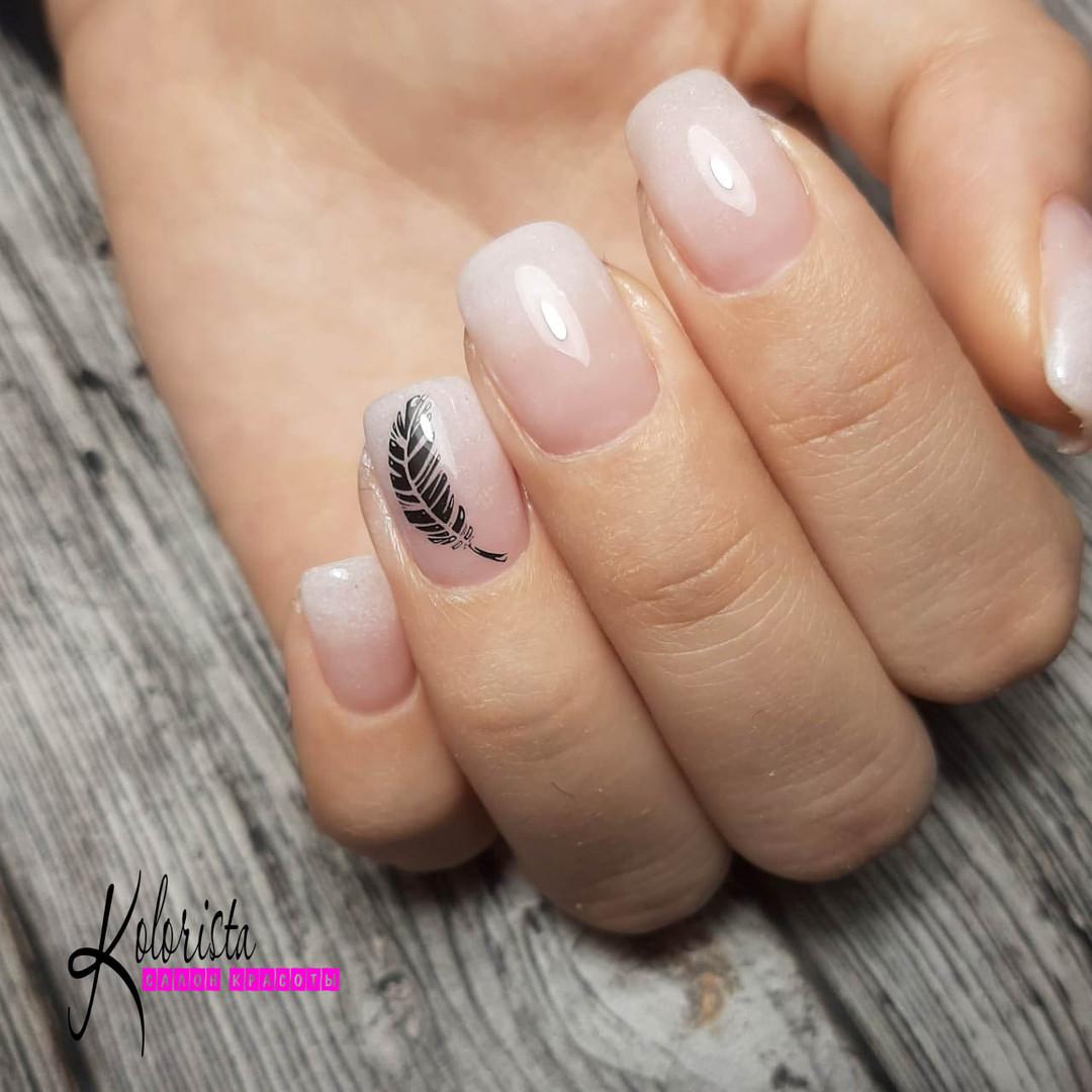 IMG-20191203-WA0013.jpgДизайн ногтей Салон Колориста