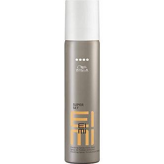 Wella Professional SUPER SET Лак для волос 300мл.