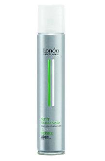 Londa Professional Styling Лак для волос SET IT 300мл.
