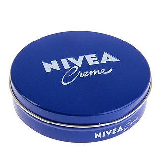 NIVEA Creme Крем универсальный 150мл.