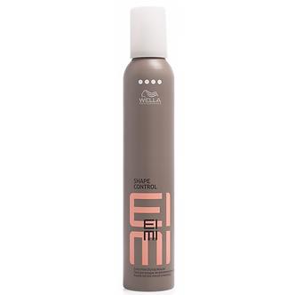 Wella Professional SHAPE CONTROL Пена для укладки волос 300мл.